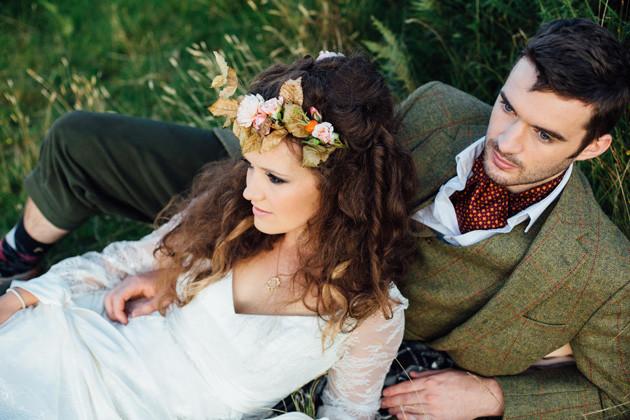 25 Dartmoor-Wedding-Inspiration-Shoot-Helen-Abraham-Adrian-Fisk-Bridal-Musings-Wedding-Blog-23-630x420