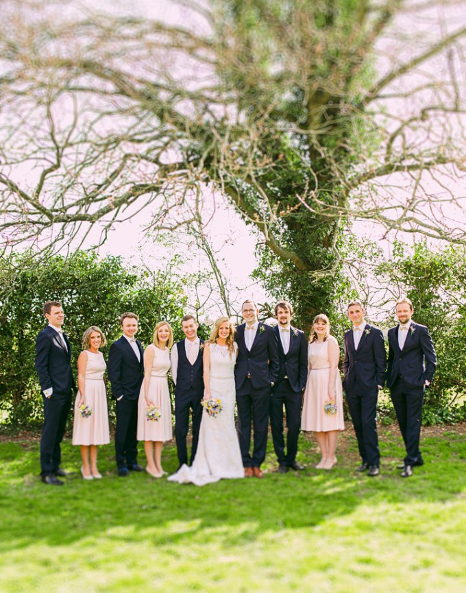 25-Spring-Wedding-by-Benjamin-Stuart-Photography-720x916