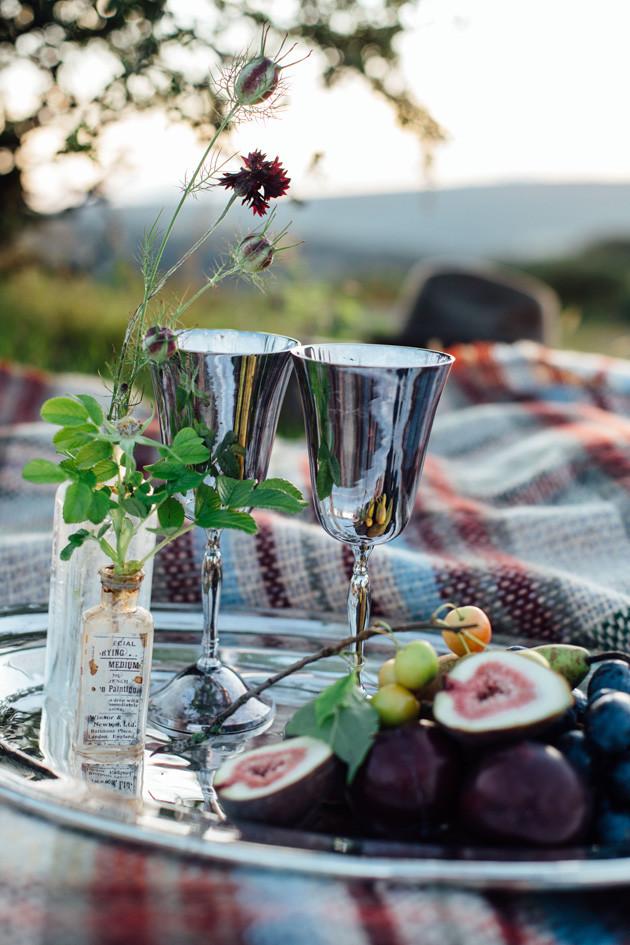 26 Dartmoor-Wedding-Inspiration-Shoot-Helen-Abraham-Adrian-Fisk-Bridal-Musings-Wedding-Blog-25-630x945