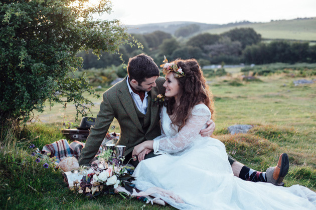27 Dartmoor-Wedding-Inspiration-Shoot-Helen-Abraham-Adrian-Fisk-Bridal-Musings-Wedding-Blog-29-630x420