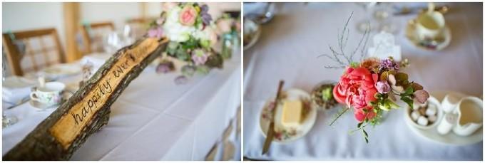 27-Rustic-Barn-Wedding-By-Binky-Nixon-Photography-720x243