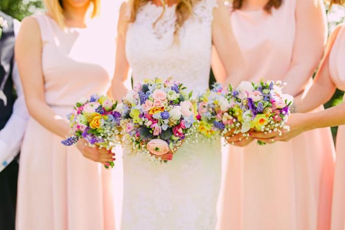 28-Spring-Wedding-by-Benjamin-Stuart-Photography-720x480