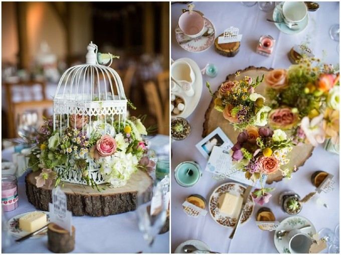 29-Rustic-Barn-Wedding-By-Binky-Nixon-Photography-720x539
