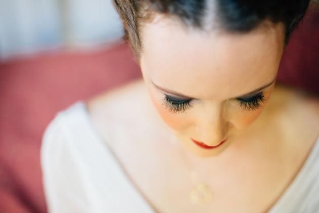 3 Dartmoor-Wedding-Inspiration-Shoot-Helen-Abraham-Adrian-Fisk-Bridal-Musings-Wedding-Blog-3-630x420