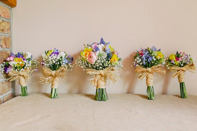3-Spring-Wedding-by-Benjamin-Stuart-Photography-720x480