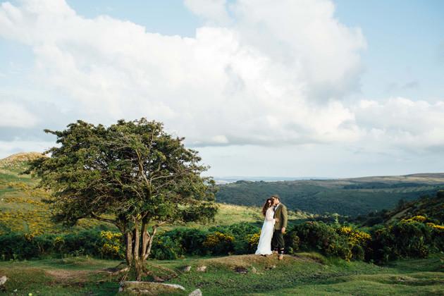 30 Dartmoor-Wedding-Inspiration-Shoot-Helen-Abraham-Adrian-Fisk-Bridal-Musings-Wedding-Blog-21-630x420