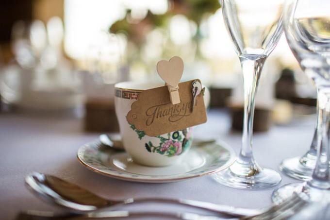 30-Rustic-Barn-Wedding-By-Binky-Nixon-Photography-720x480