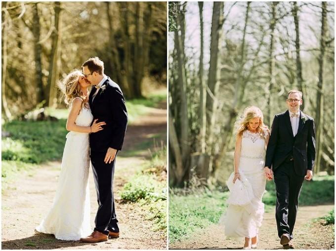 30-Spring-Wedding-by-Benjamin-Stuart-Photography-720x539