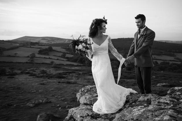 31 Dartmoor-Wedding-Inspiration-Shoot-Helen-Abraham-Adrian-Fisk-Bridal-Musings-Wedding-Blog-39-630x420