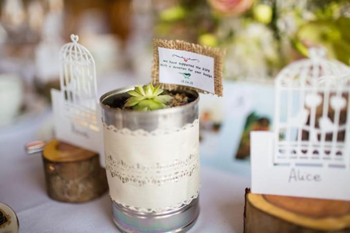 31-Rustic-Barn-Wedding-By-Binky-Nixon-Photography-720x480