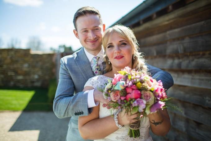 32-Rustic-Barn-Wedding-By-Binky-Nixon-Photography-720x480