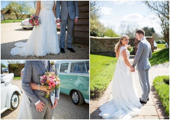 33-Rustic-Barn-Wedding-By-Binky-Nixon-Photography-720x509