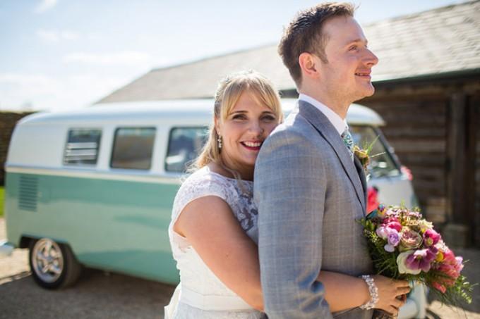 34-Rustic-Barn-Wedding-By-Binky-Nixon-Photography-720x480