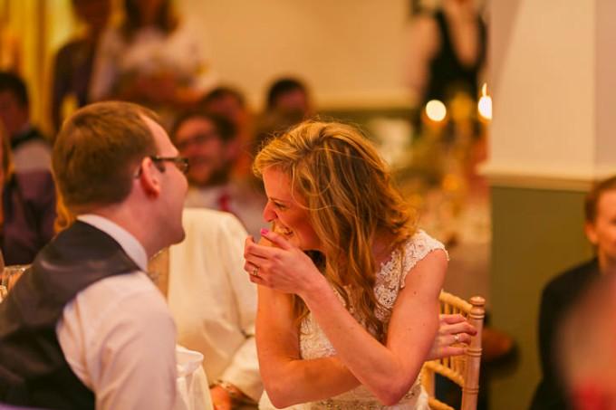 34-Spring-Wedding-by-Benjamin-Stuart-Photography-720x480