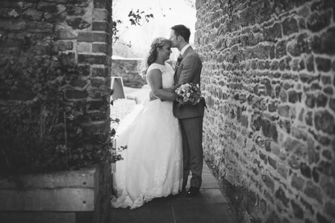 36-Rustic-Barn-Wedding-By-Binky-Nixon-Photography-720x480