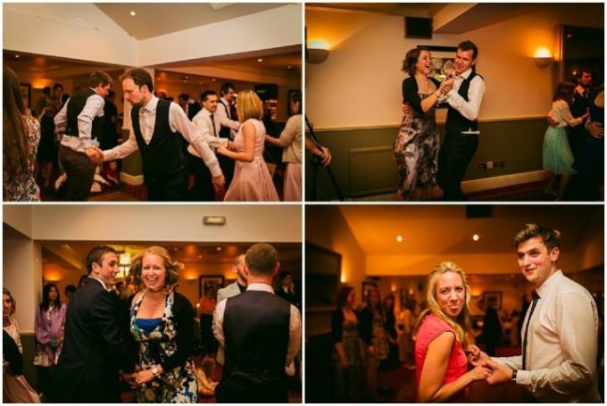36-Spring-Wedding-by-Benjamin-Stuart-Photography-720x482