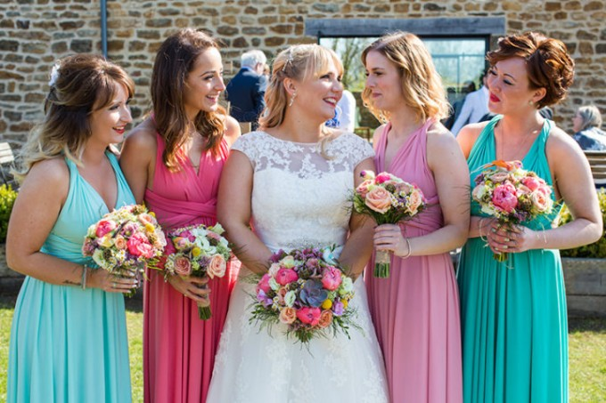 37-Rustic-Barn-Wedding-By-Binky-Nixon-Photography-720x480