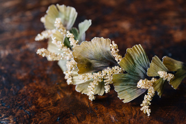 4 Dartmoor-Wedding-Inspiration-Shoot-Helen-Abraham-Adrian-Fisk-Bridal-Musings-Wedding-Blog-2-630x420