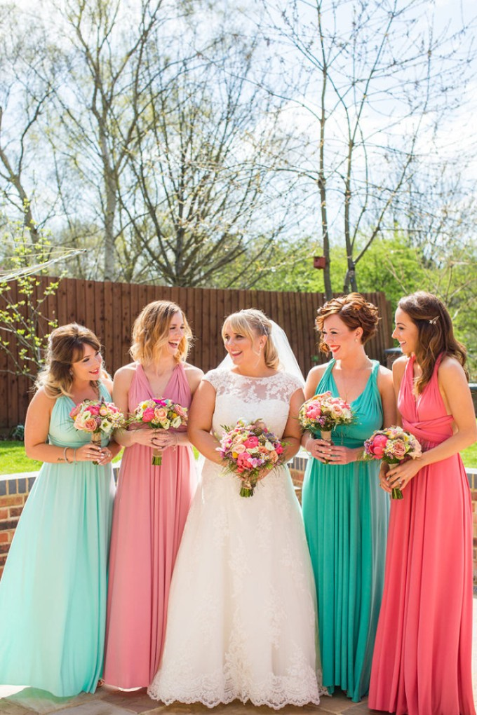 4-Rustic-Barn-Wedding-By-Binky-Nixon-Photography-720x1080