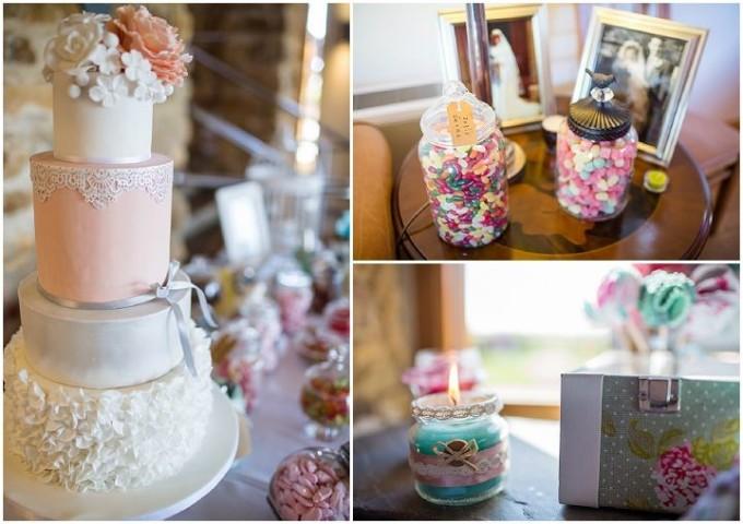 41-Rustic-Barn-Wedding-By-Binky-Nixon-Photography-720x509
