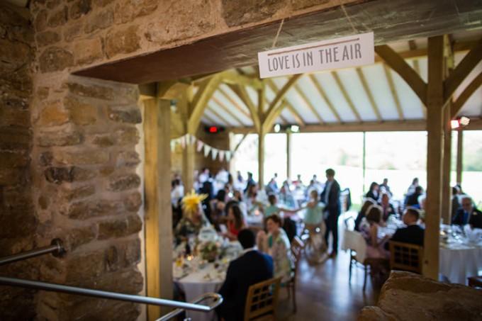 43-Rustic-Barn-Wedding-By-Binky-Nixon-Photography-720x480