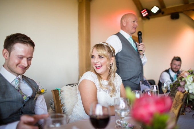 45-Rustic-Barn-Wedding-By-Binky-Nixon-Photography-720x480
