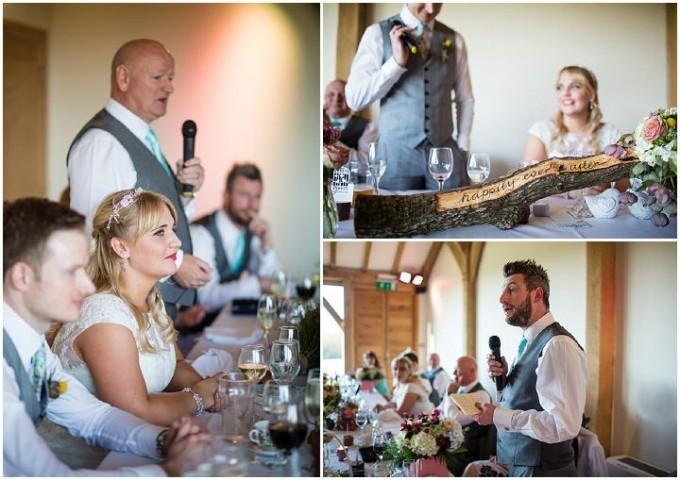 46-Rustic-Barn-Wedding-By-Binky-Nixon-Photography-720x509