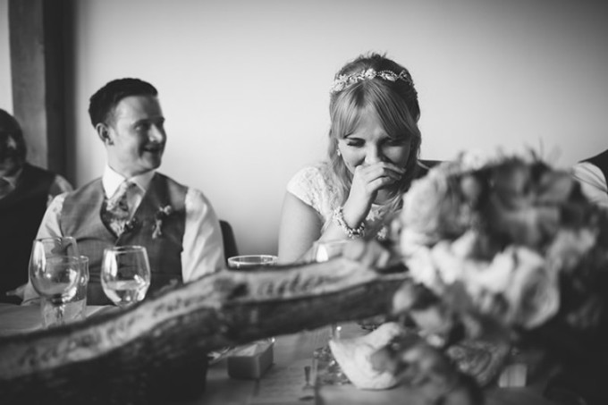 47-Rustic-Barn-Wedding-By-Binky-Nixon-Photography-720x480