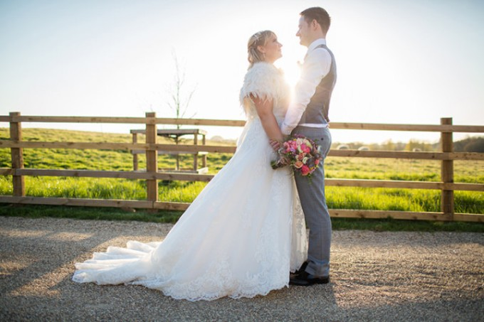 48-Rustic-Barn-Wedding-By-Binky-Nixon-Photography-720x480