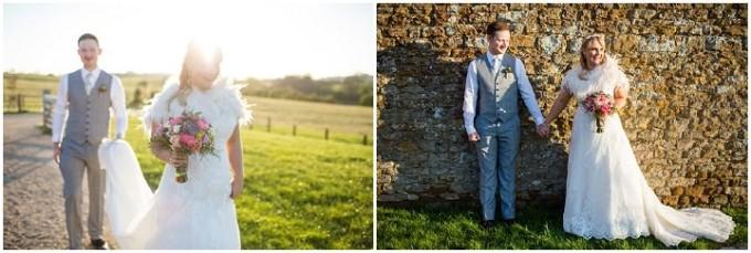 49-Rustic-Barn-Wedding-By-Binky-Nixon-Photography-720x243