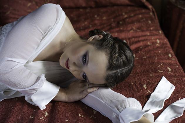 5 Dartmoor-Wedding-Inspiration-Shoot-Helen-Abraham-Adrian-Fisk-Bridal-Musings-Wedding-Blog-34-630x420