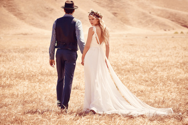 5 FP-Ever-After-New-Free-People-Wedding-Dresses-Bridal-Musings-Wedding-Blog-5-630x420