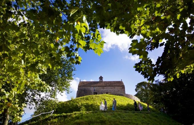 5 LHB-chapel-mound-CKP