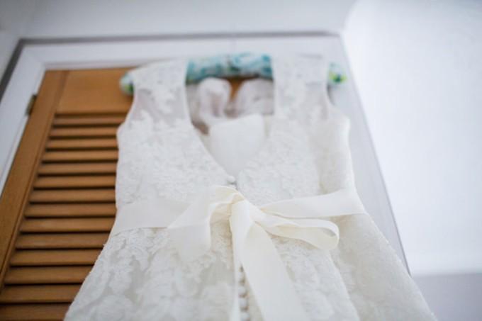 5-Rustic-Barn-Wedding-By-Binky-Nixon-Photography-720x480