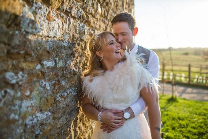 50-Rustic-Barn-Wedding-By-Binky-Nixon-Photography-720x480