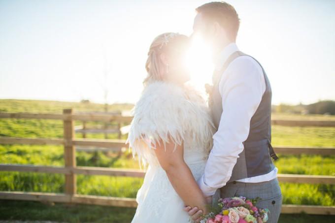 51-Rustic-Barn-Wedding-By-Binky-Nixon-Photography-720x480