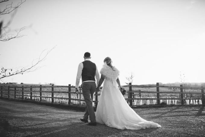 52-Rustic-Barn-Wedding-By-Binky-Nixon-Photography-720x480