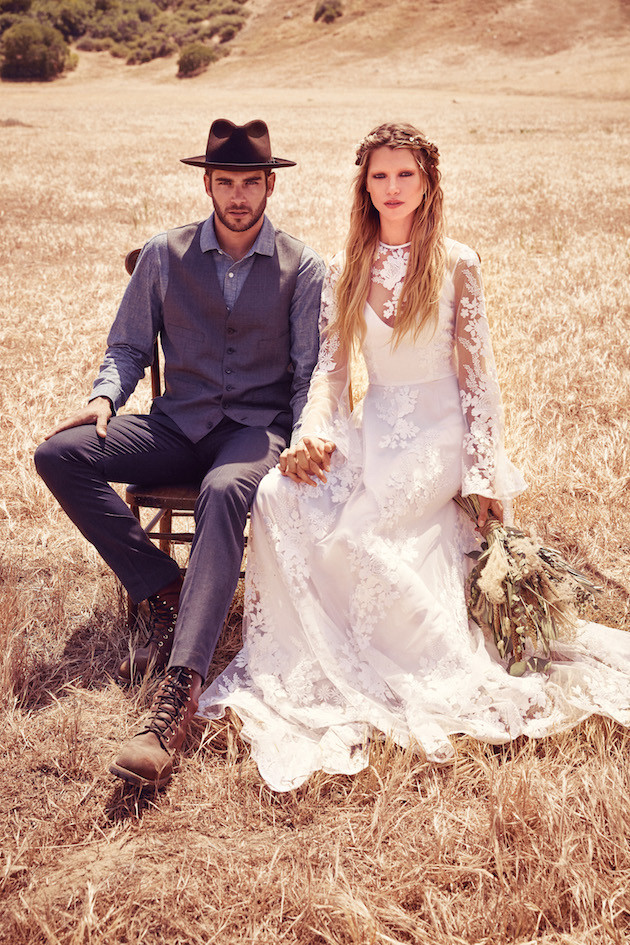 6 FP-Ever-After-New-Free-People-Wedding-Dresses-Bridal-Musings-Wedding-Blog-9-630x945