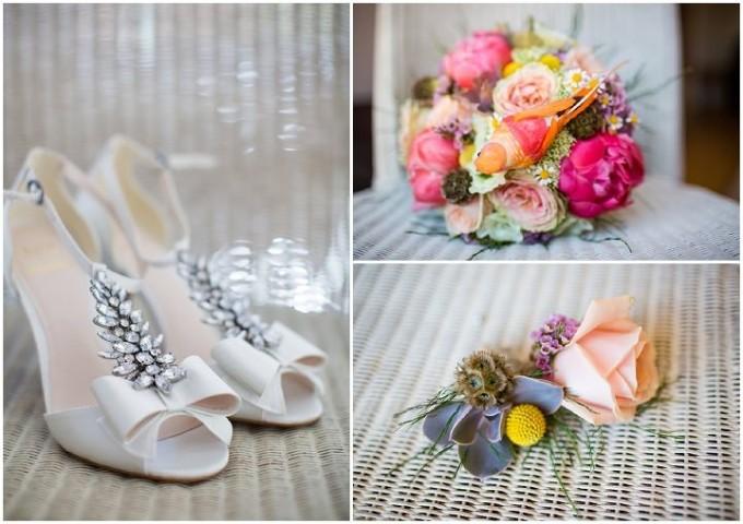 6-Rustic-Barn-Wedding-By-Binky-Nixon-Photography-720x509