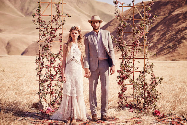 7 FP-Ever-After-New-Free-People-Wedding-Dresses-Bridal-Musings-Wedding-Blog-12-630x420