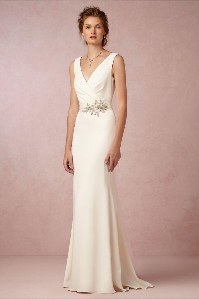 7 Livia-Wedding-Dress