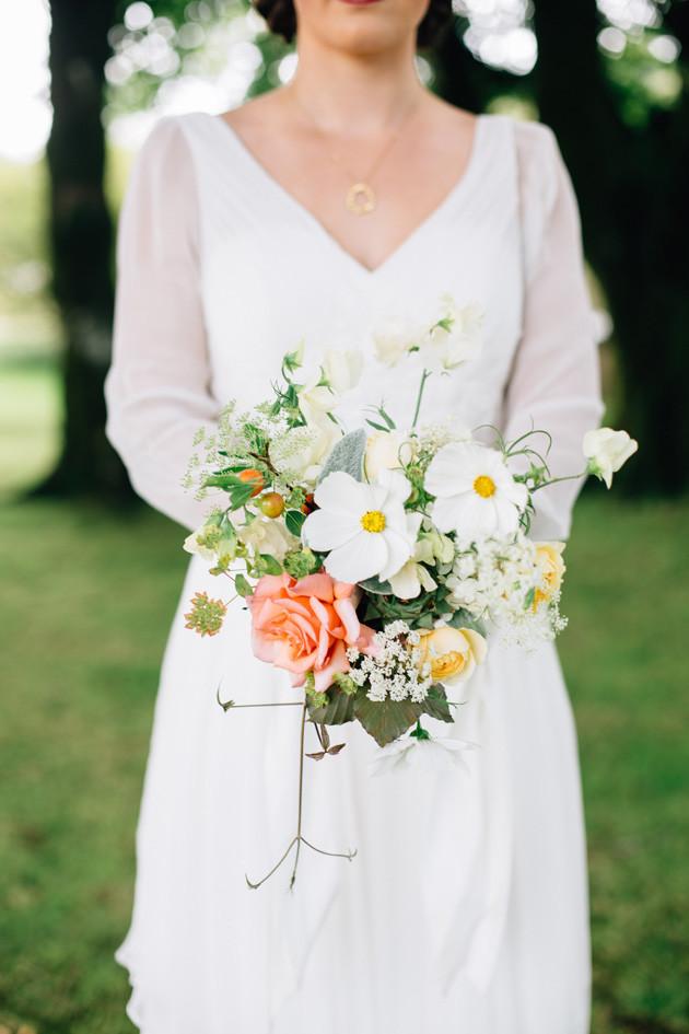 8 Dartmoor-Wedding-Inspiration-Shoot-Helen-Abraham-Adrian-Fisk-Bridal-Musings-Wedding-Blog-6-630x945