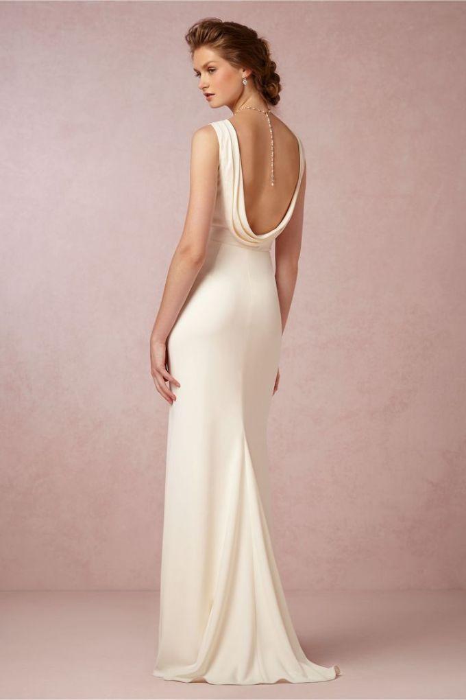 8 Livia-Wedding-Dress-Back