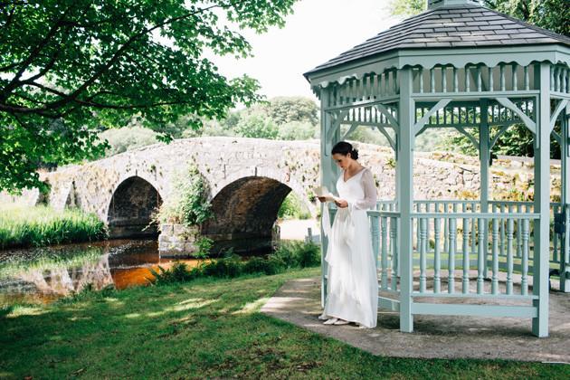 9 Dartmoor-Wedding-Inspiration-Shoot-Helen-Abraham-Adrian-Fisk-Bridal-Musings-Wedding-Blog-5-630x420
