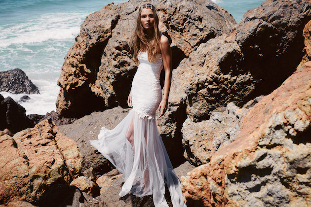 9 FP-Ever-After-New-Free-People-Wedding-Dresses-Bridal-Musings-Wedding-Blog-3-630x420
