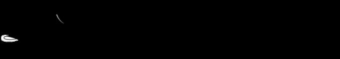 tqwv_hor_logo-e1430745922619