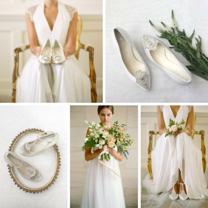 1 Beautiful-Bridal-Shoes-from-Bella-Belle-Shoes