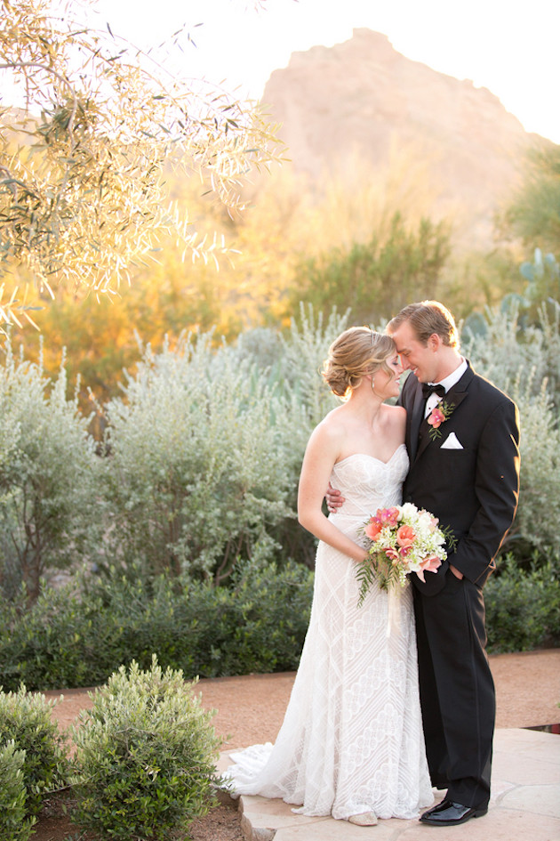 1 Modern-Garden-Wedding-Inspiration-Amy-Jordan-Photography-Outstanding-Occasions-Bridal-Musings-Wedding-Blog-11-630x945