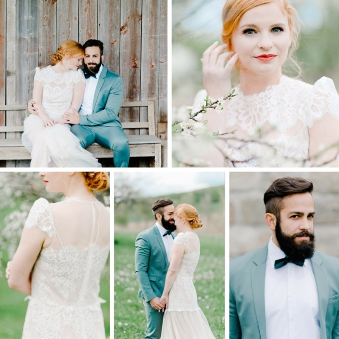 1 Romantic-Spring-Wedding-Inspiration