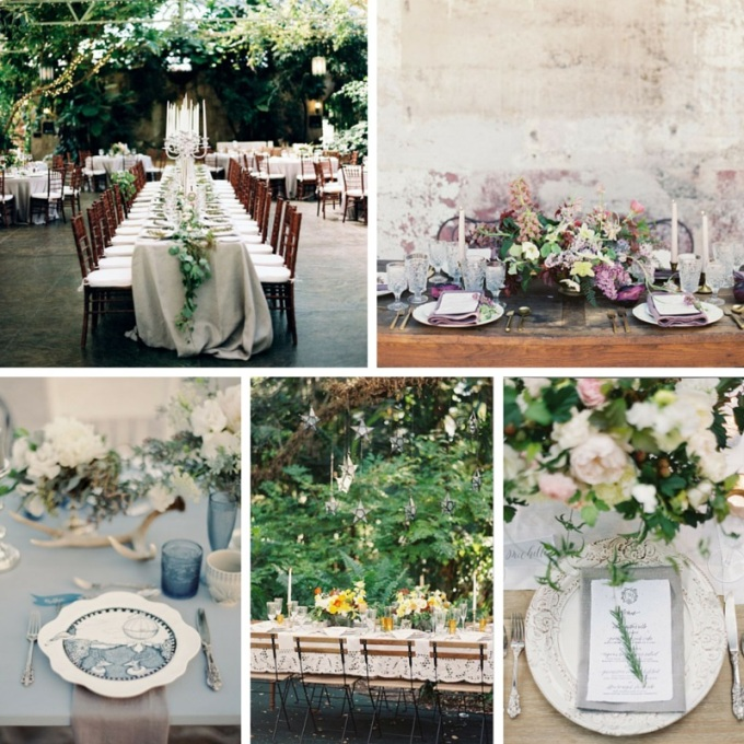 1 Summer-Wedding-Tablescapes-and-Placesettings